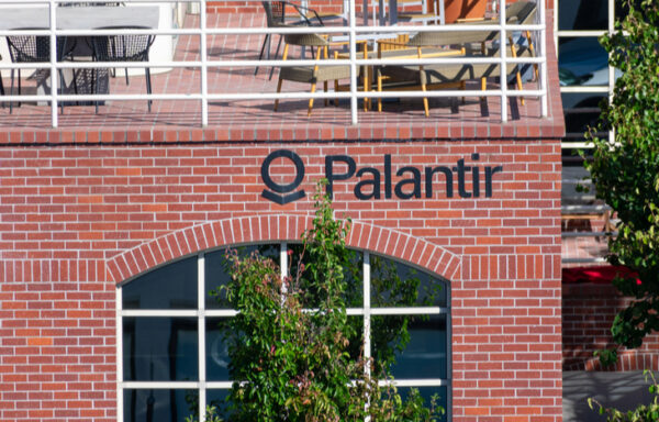 Palantir Stock Update: Fourth Quarter Loss but Revenue Beats Projections