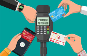 Shift4 Payments Stock: A Successful Survival Story