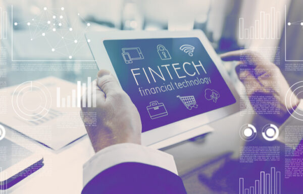 Best Fintech Stocks for 2021