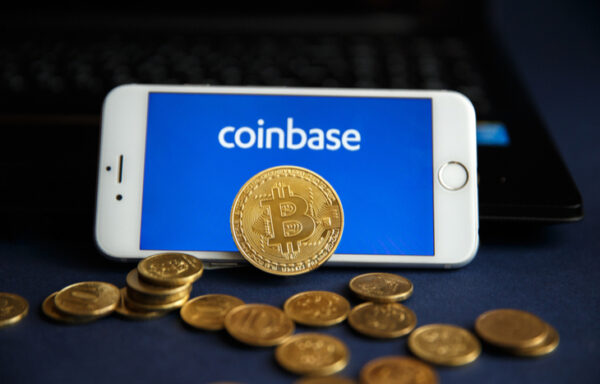 Coinbase Review 2021 From a Long-Term User and Early Crypto Adopter