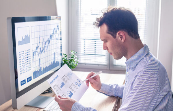 Fundamental Trading: A Focus on Companies and Events