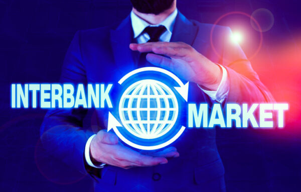 What is the Interbank Market?