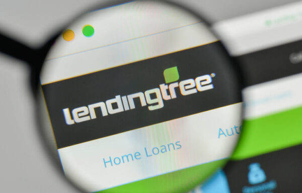 Lending Tree Review