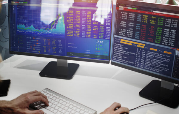 Momentum Trading: More Than Timing The Market