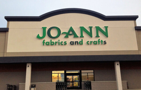 JOANN IPO: Fabric and Craft Retailer Bringing Stock to Market