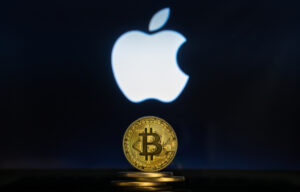 Here's Where the Apple Cryptocurrency Relationship Is Heading