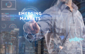 What is an Emerging Market Small Cap ETF?