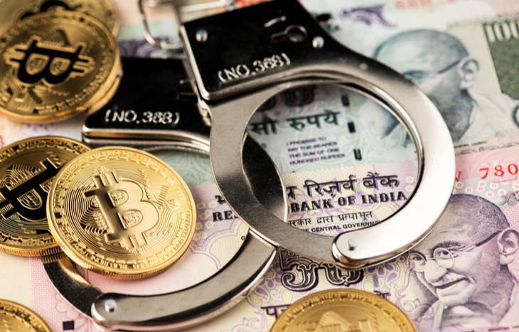 What the India crypto ban could lead to for investors