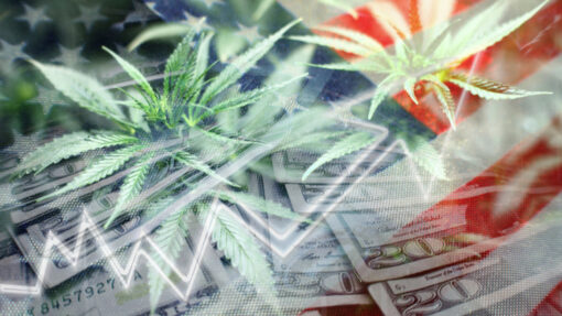The U.S. Marijuana Stocks List: Companies Prepared to Uplist