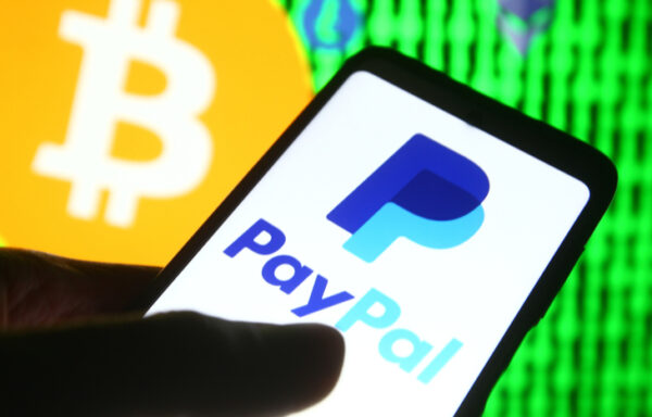 PayPal Crypto Checkout Adds a New Level of Functionality