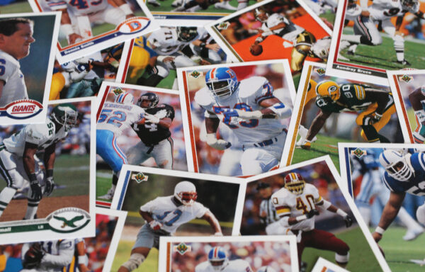 Sports Card Investors – 3 Undervalued QB Rookie Cards for 2021