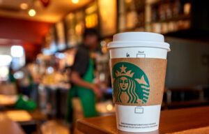 Starbucks Stock: A Good Investment in 2021?