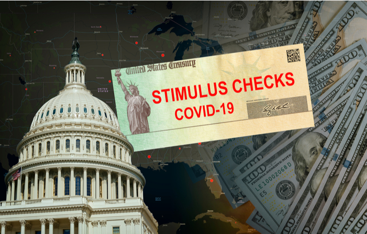 Stimulus Stocks: A Guide to Investing Your Stimulus Check