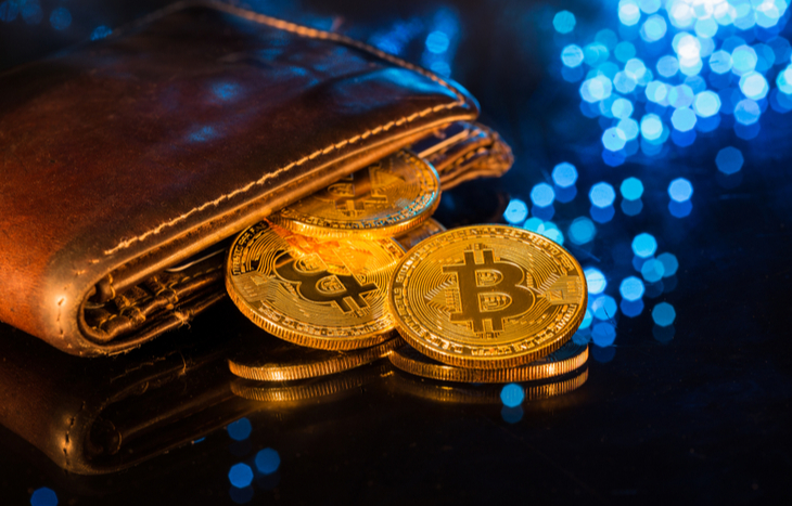 The Best Crypto Wallets: Our Favorite Billfolds for Bitcoin