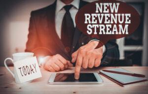 4 Monthly Dividend ETFs for Income Portfolios