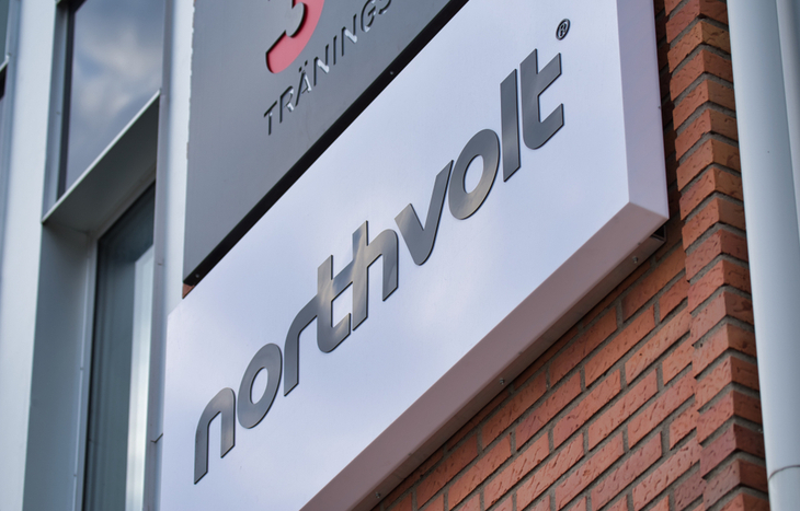Northvolt Stock: Will EV Battery Manufacturer IPO?