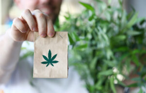 Dutchie Stock: Will This Cannabis E-Commerce Platform IPO?