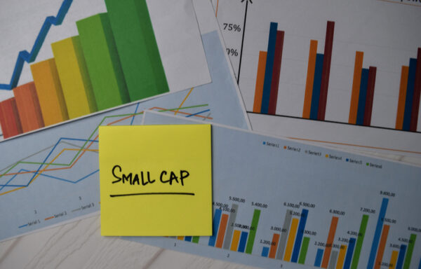 What Does Small Cap Mean?
