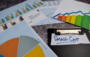 What is a Small Cap Value ETF?