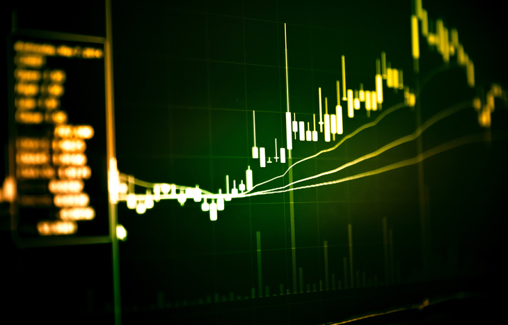 Learn the process of systematic trading