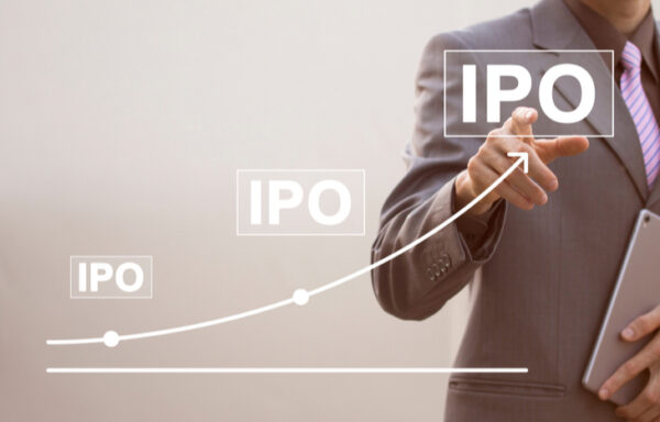 Top Tech IPOs of 2021 | List of Recent and Upcoming Tech Stocks