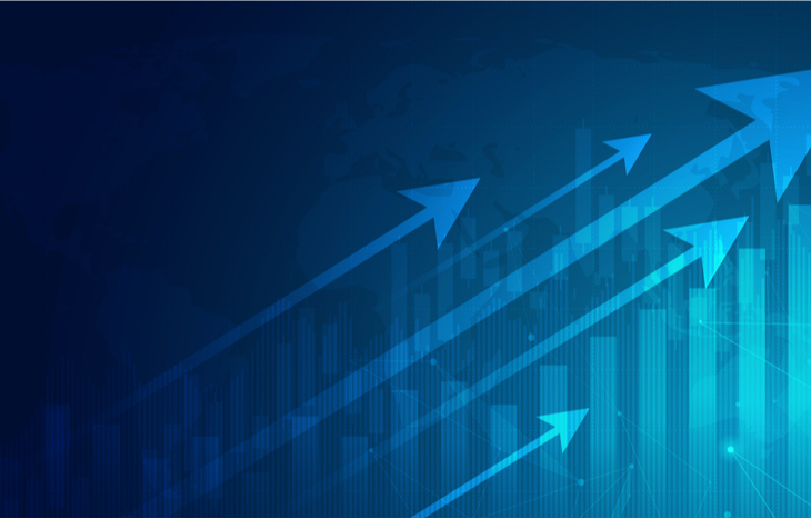 Thematic investing is about trending stocks
