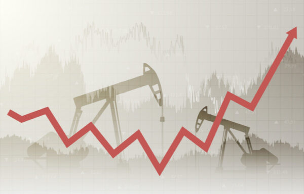 Vine Energy Stock: Natural Gas Company to Go Public
