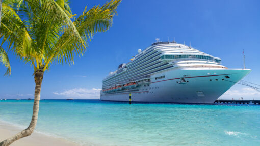 Cruise Stocks: Six Reasons a Valuable Recovery Is Still in Store