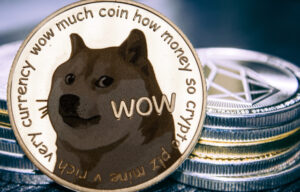 Dogecoin Price Prediction: Is Another Rally Coming?