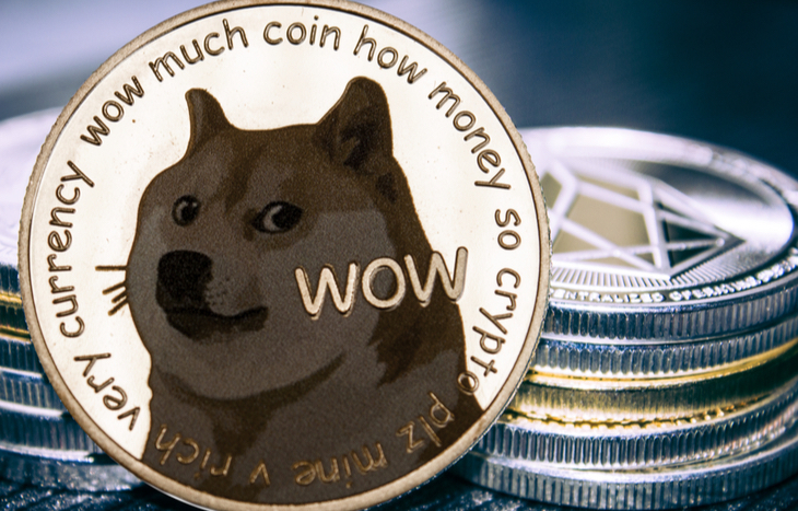 Buy Dogecoin: Where Is the Best Place to Buy Dogecoin?