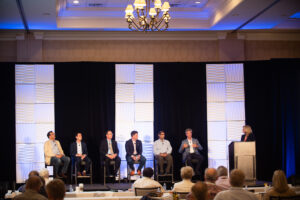 Investment U Conference 2021 Review | St. Petersburg, FL