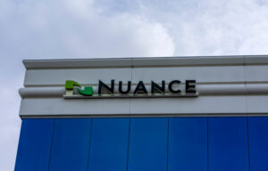 Nuance Stock Forecast: Microsoft Deal Brings Immediate Value
