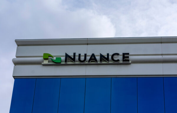 Nuance Stock Forecast: Microsoft Deal Brings Immediate Value