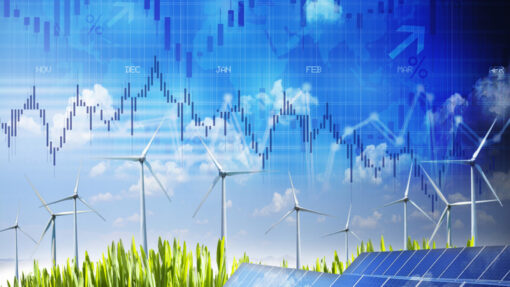 5 Green Energy Penny Stocks to Watch in 2021