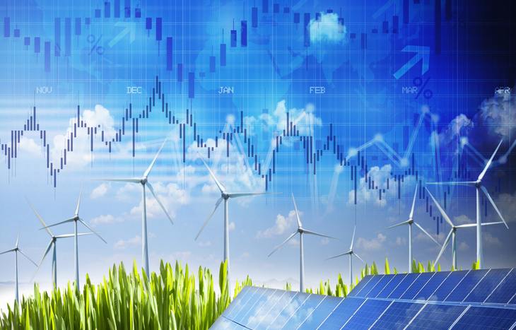 The devices powering renewable energy penny stocks