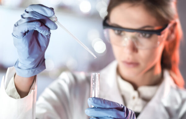 6 Biotech Stocks Under $5 Worth Looking At