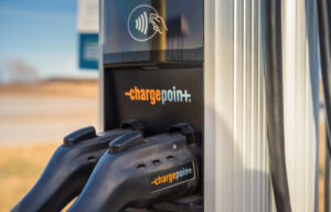 Is ChargePoint (CHPT) Stock a Value Investment?