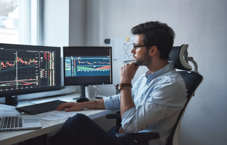 What Are Options? Here's How to Jump-Start Your Portfolio in 2019