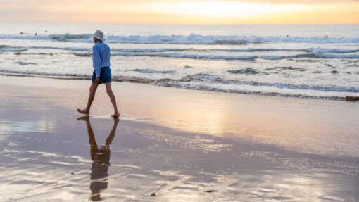 What is an Early Retirement Age?