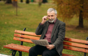 Early Retirement Withdrawal Strategies