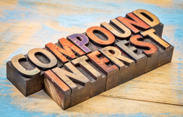 How Does Compound Interest Work?