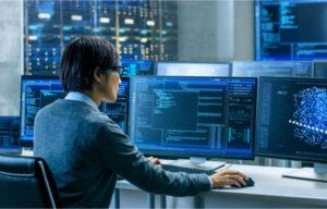 6 Quantum Computing Stocks to Invest in This Decade