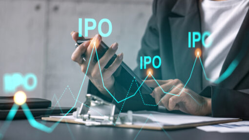 Types of IPOs: The Different Ways to Go Public