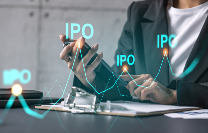 Here are the types of IPOs companies can choose when going public.