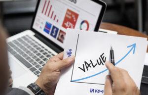 10 Undervalued Stocks for 2021
