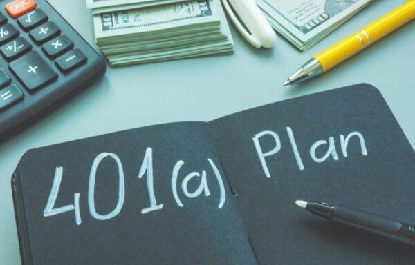 What is a 401(a) Plan?