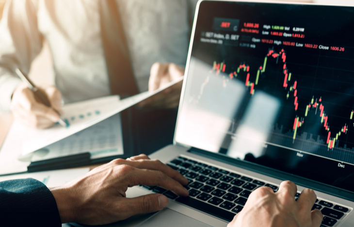 Finding the Best Investment Websites for Picking Stocks
