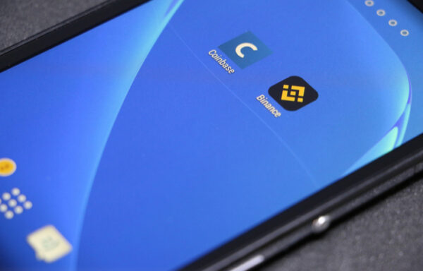 Binance vs. Coinbase: Which Crypto Exchange Should You Use?