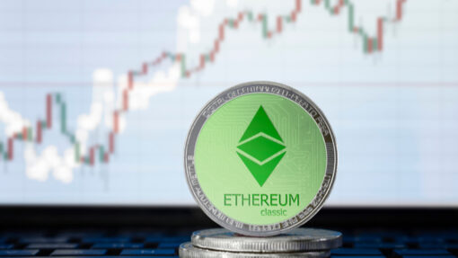 Ethereum Classic Price Prediction: How Long Can It Keep Going Up?