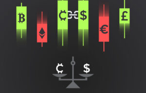 A Stablecoins List for the Crypto-Curious Who Are Volatility-Averse
